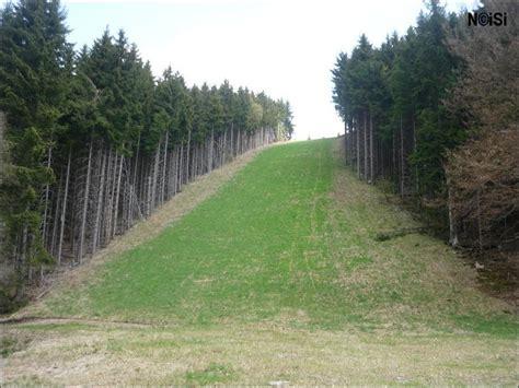wann kommt xy ungelöst wieder bautagebuch winterberg 2011 alpinforum