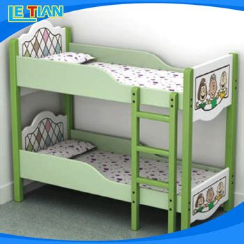 kids double bed popular sale kids bed kids bunk bed kids double deck bed with high quality buy kids