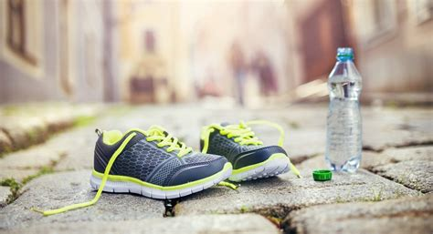 best running shoes 100 best running shoes 100 top updated 2018