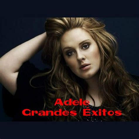 download mp3 adele first love grandes exitos adele mp3 buy full tracklist