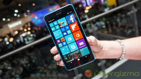 tutorial microsoft xl lumia 640 will be among the first devices to receive