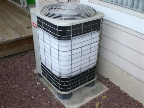 who makes maratherm ac units is your air conditioner icing up due to overcharge hvac