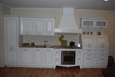 aiazzone cucine gallery of aiazzone cucine classiche foto 7 9 nanopress