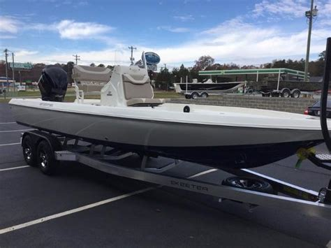 flats boats nc skeeter sx230 bay boats flats boats new in mooresville nc