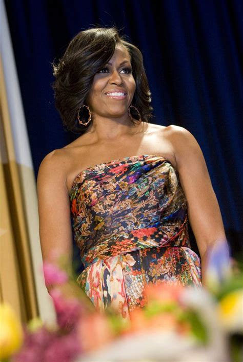 White House Correspondance Dinner by Obama White House Correspondents Dinner Bunow