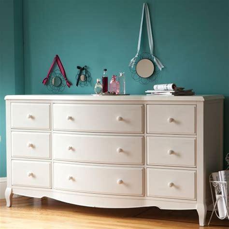 Pbteen Dresser by Lilac 9 Drawer Dresser Pbteen