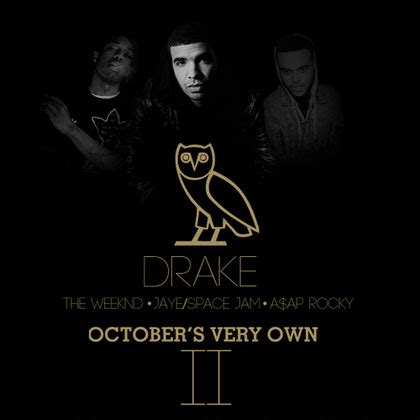 room for improvement tracklist ovoxo mixtape tracklist