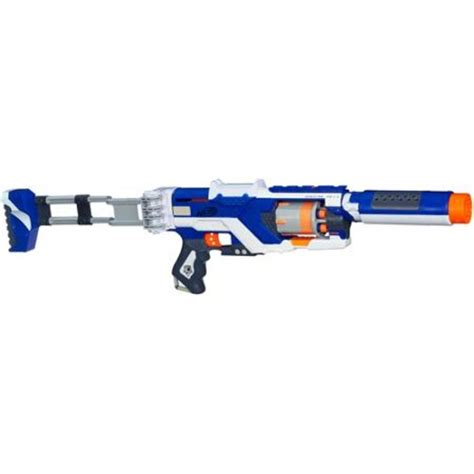 list best 2014 best black friday deals for nerf guns 2014 a listly list