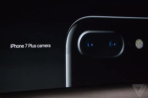 iphone     cameras  work    verge