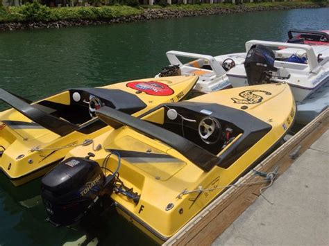 speed boat weight distribution speed boats speed boats san diego