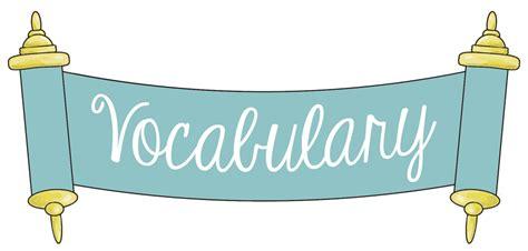 Sepatu Anak Boot Ring vocabulary compilation 1