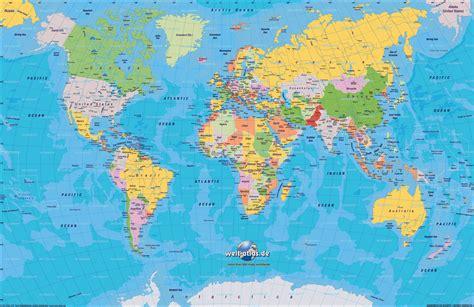 du monde en 2013 je fais le tour du monde