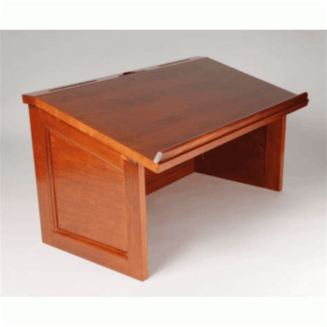 folding table top sofa folding table top domino folding table top folding