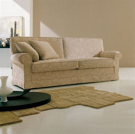 adile divani sofa products adile divani luxury furniture mr