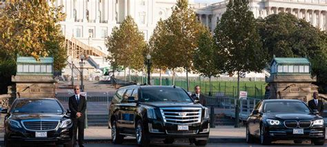 Airport Car Service by Best Dc Limo And Service Washington Iad Bwi Dca