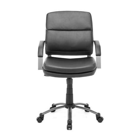 sleek office furniture sleek modern office chair z328 in black office chairs