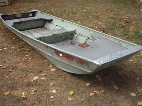 bass fishing boat plans 211 best images about boat on pinterest jon boat boat