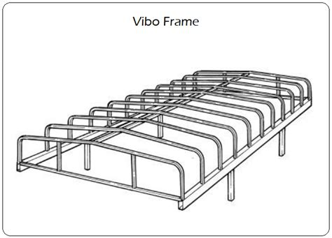 vibo boat lift canopy covers boat lift canopy covers coverquest