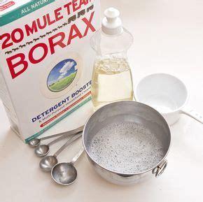 Borax Upholstery Cleaner by M 225 S De 25 Ideas Incre 237 Bles Sobre Limpiador De Tapicer 237 A