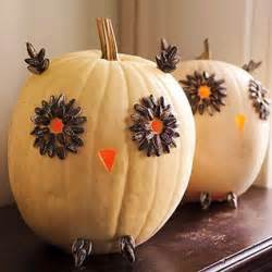 Decorating Ideas For Pumpkins 25 Ideas For Pumpkin Decorating