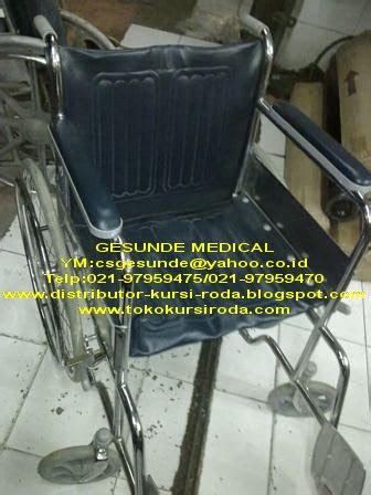 Kursi Roda Sella Bekas kursi roda bekas jual kursi roda bekas sella standart