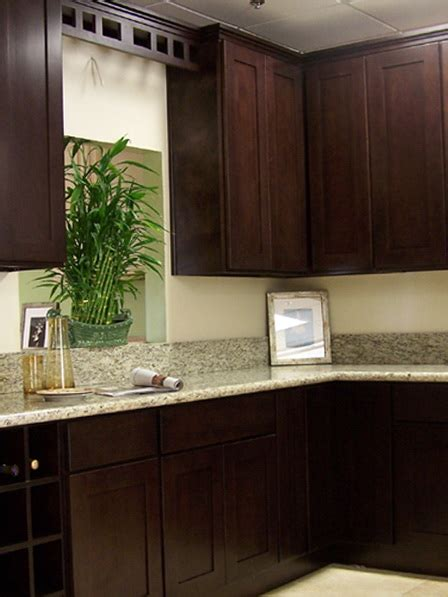kitchen cabinets home depot philippines kitchen cabinets home depot philippines home design ideas