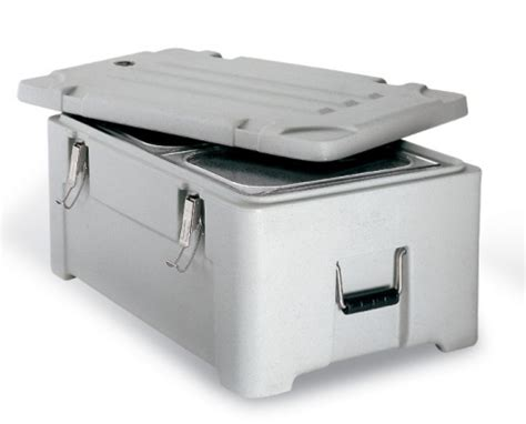 contenitori per trasporto alimenti noleggio contenitori isotermici roma contenitori per il