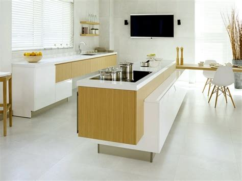 kitchen cabinets without handles modern high gloss kitchen in white 20 dream kitchens