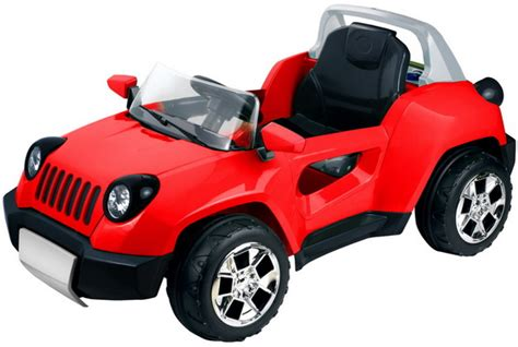 childrens cars children electric cars ride on car manufacturer and supplier