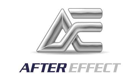 ae logo templates after effect shows new diameter bull bars and