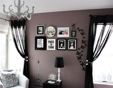 purple grey paint rsmacal child playroom with blackboard ideas