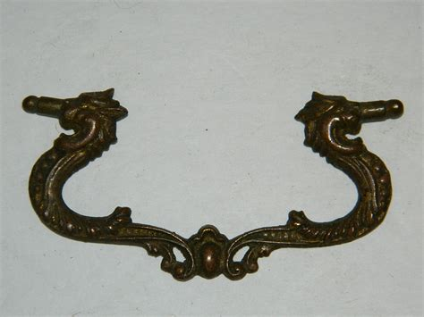 Drawers Pulls by Robinson S Antique Hardware Drawer Pulls