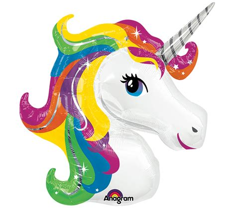 unicorn rainbow image result for rainbow unicorn birthday cakes pinterest rainbow unicorn unicorn party