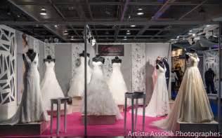 salon du mariage toulouse centre de congr 232 s baudis