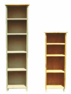 Wooden Dvd Shelf Download Wooden Dvd Rack Plans Free