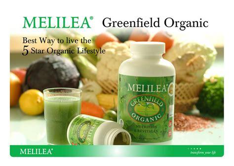 Melilea Organic Apple e yanne melilea products