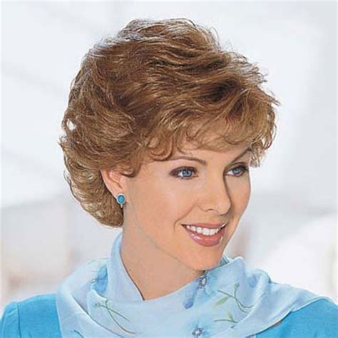 cancer society wigs with hair look for american cancer society wig bank realistic lace front wig