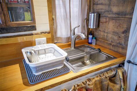 tiny house interior photos our tiny house interior photos