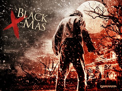 black christmas horror movies wallpaper 7213734 fanpop