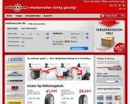 Motorradreifen Duisburg by Reifenhandel Duisburg Branchenbuch Branchen Info Net