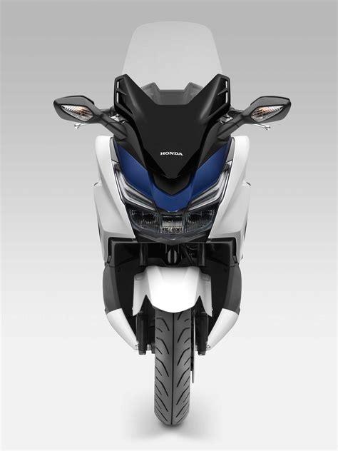 Lu Sein Riting Honda Gl Pro Max Original Ori 2nd honda forza 125 adventure rider