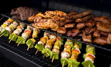 barbeque bbq free range chicken free range turkey