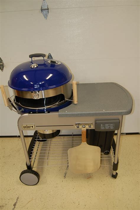 Oven Webber the ulimate pizza oven grill for 500 171 the