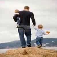 preguntas y respuestas para jovenes cristianos 4 preguntas y respuestas para padres cristianos