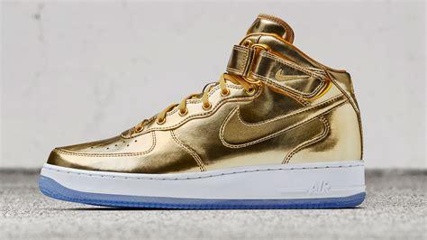 Air Gold nike air gold cercaspartiti it