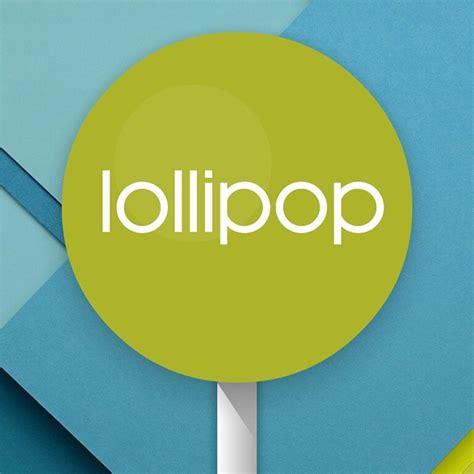 android lollipop version drei wochen mit android lollipop die zauberschmiede