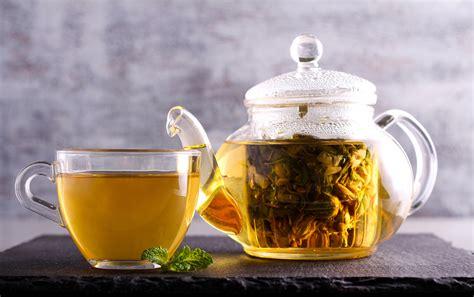 Bulk Herb Store Detox by Herb Detox Tea Diet