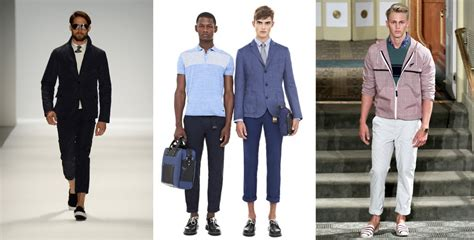 mens fashion trends 2015 2015 fashion trends for men 14 nationtrendz com