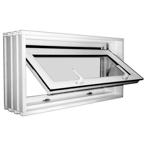 basement hopper window hopper window for the basement garden home garden