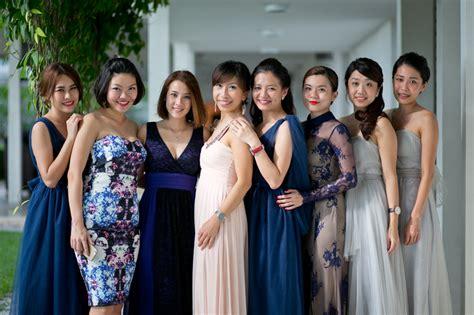 Wedding Attire Singapore wedding dress codes and what they singaporebrides